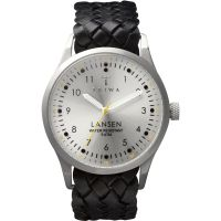Ladies Triwa Lansen Watch LAST102MB010112