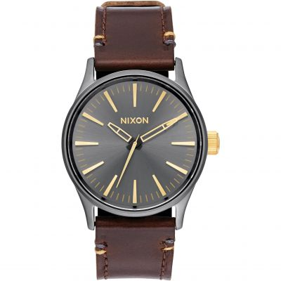 Montre Homme Nixon The Sentry 38 A377-595