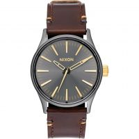 Mens Nixon The Sentry 38 Watch A377-595