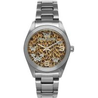 Ladies Zadig & Voltaire Timeless Watch ZV074/UM