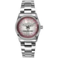 Ladies Zadig & Voltaire Timeless Watch ZV005/OM