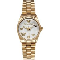 Ladies Zadig & Voltaire Timeless Watch ZV054/1BM