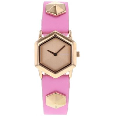Ladies Rumba Watch 15802