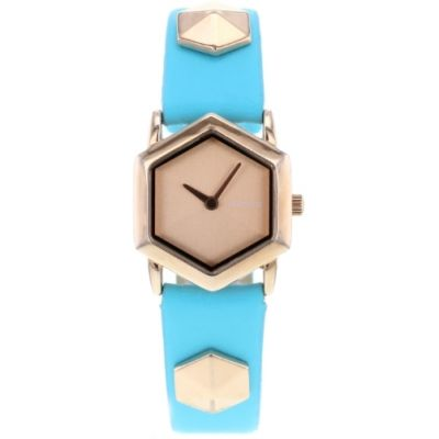 Ladies Rumba Watch 15819