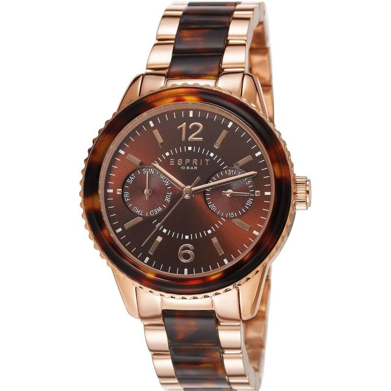 Ladies Esprit Watch ES106742004