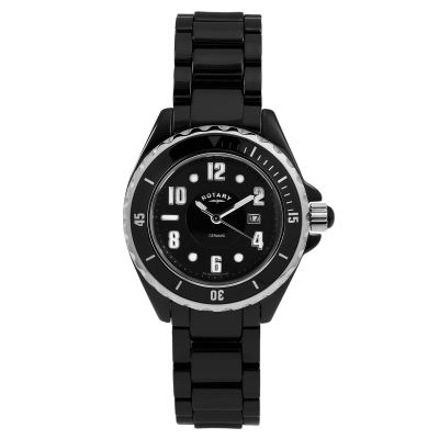 Montre Femme Rotary LB00333/19