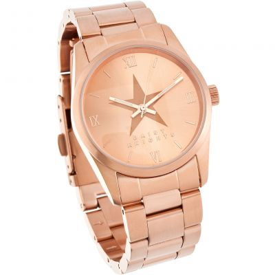 Unisex Daisy Knights Watch STARRG
