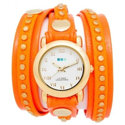 Ladies La Mer Watch LMSW4001