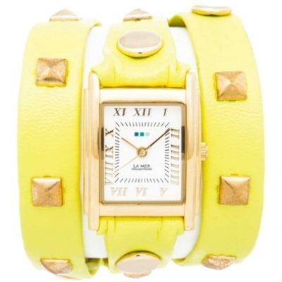Ladies La Mer Watch LMLW1010F