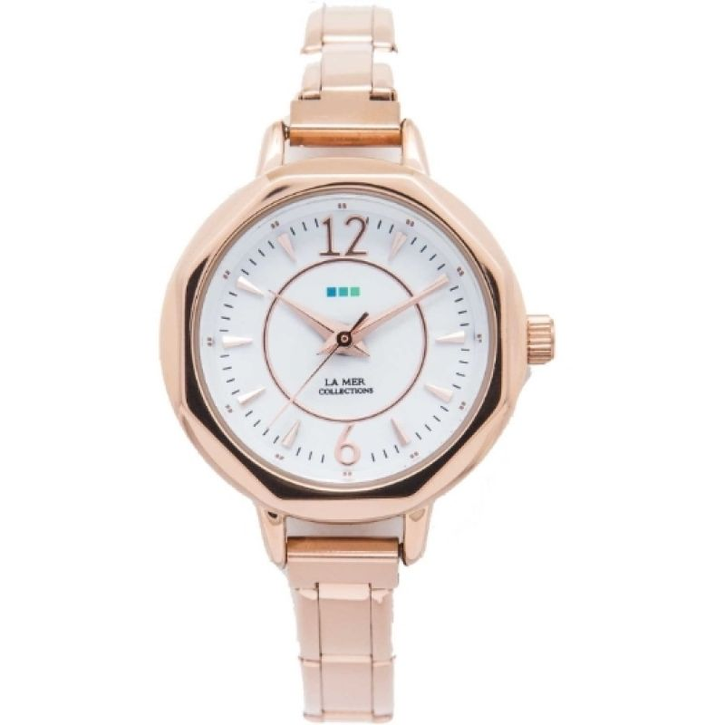 Ladies La Mer Watch LMDELMAR002