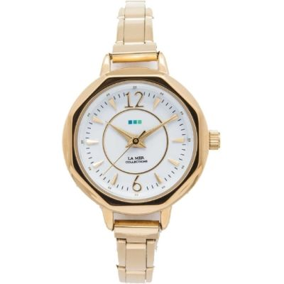 Ladies La Mer Watch LMDELMAR001