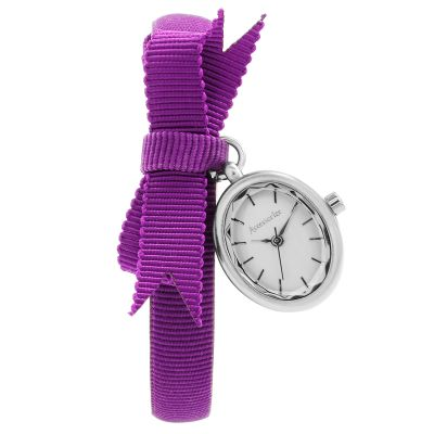 Ladies Accessorize Watch S1068