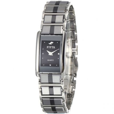 Ladies FIYTA Tungsten Watch L925.WBW
