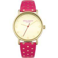 Ladies Daisy Dixon Candice Watch DD022OG