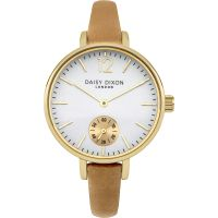 Ladies Daisy Dixon Grace Watch DD026EG