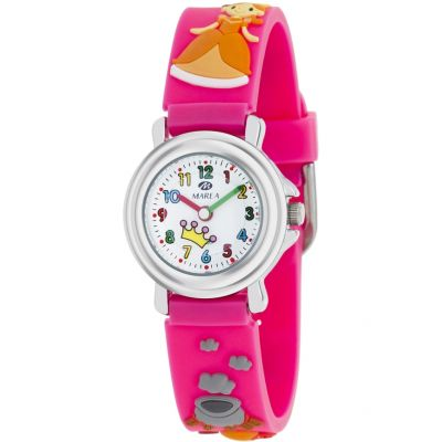 Childrens Marea Kids Watch B37008/2