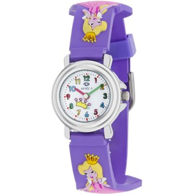 Childrens Marea Kids Watch B37008/5