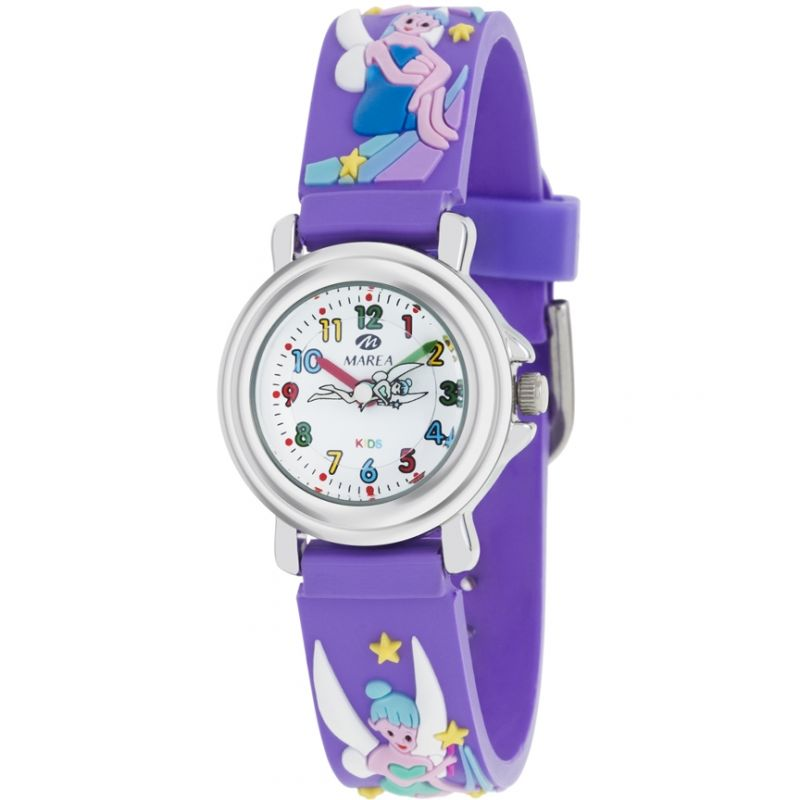 Childrens Marea Kids Watch B37008/6
