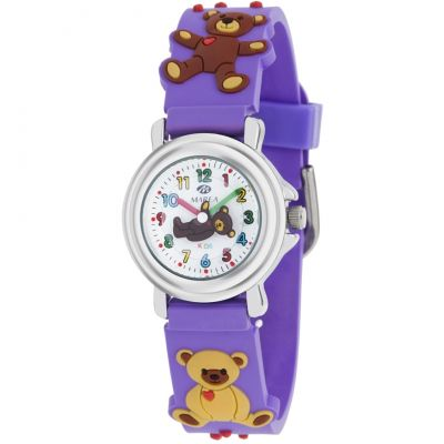 Childrens Marea Kids Watch B37008/7