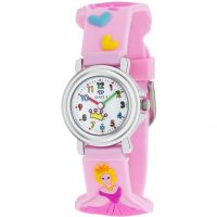 Marea Kids WATCH