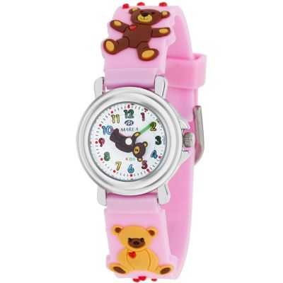 Childrens Marea Kids Watch B37008/12