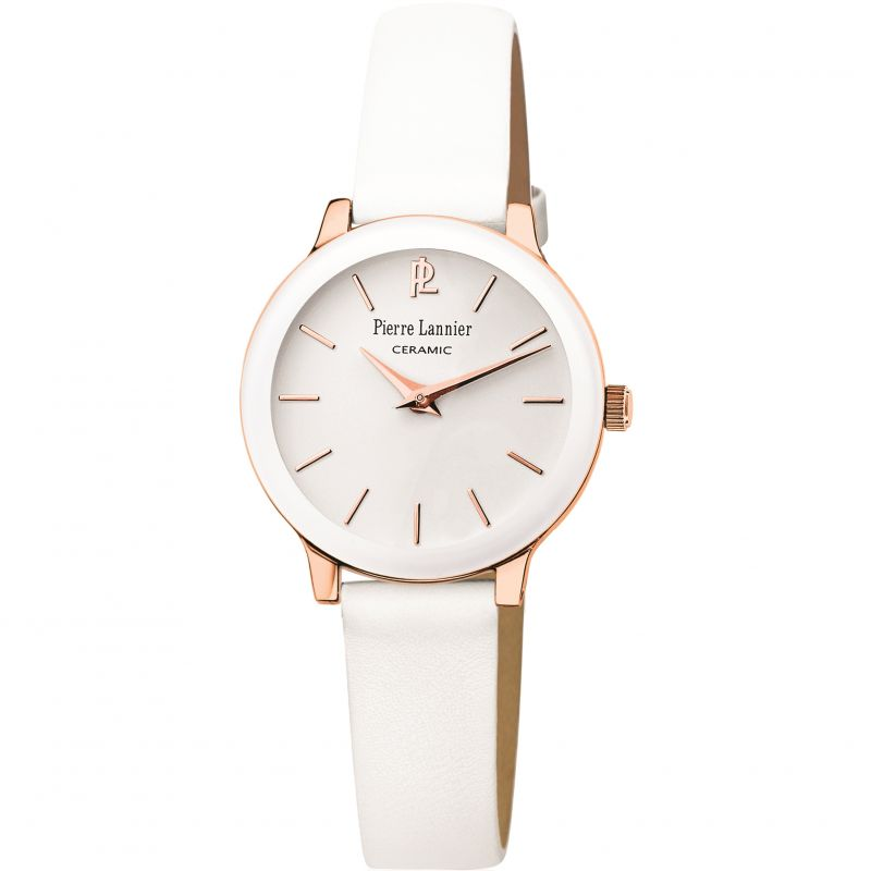 Ladies Pierre Lannier Watch 023K900