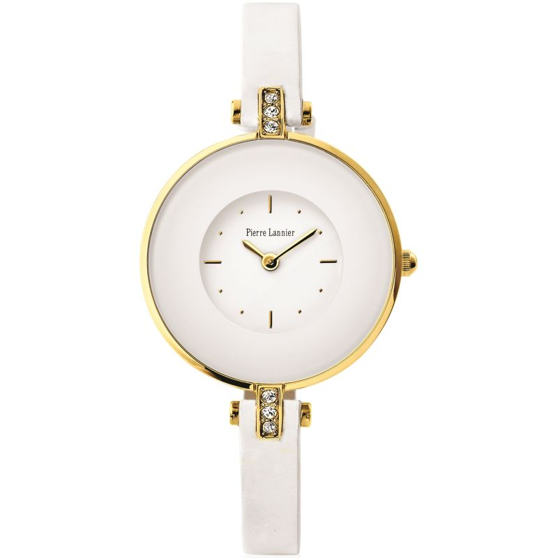 Ladies Pierre Lannier Watch 123J500