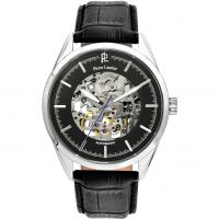 Mens Pierre Lannier Automatic Watch