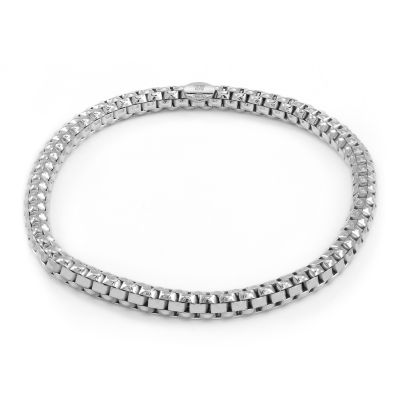 Bijoux Femme Jewellery Essentials Flexible Bracelet AJ-11040730