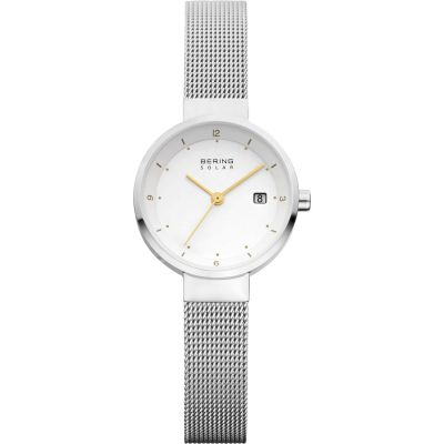 Ladies Bering Watch 14426-001