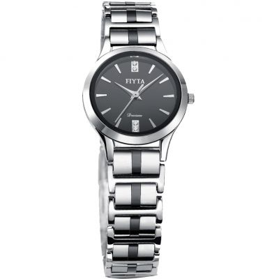 Ladies FIYTA Tungsten Watch L926.WBW