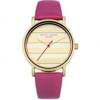Ladies Daisy Dixon Poppy Watch DD009PG