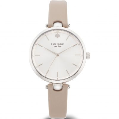 Ladies Kate Spade New York Holland Watch 1YRU0813