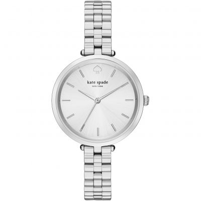 Orologio da Donna Kate Spade New York Holland Skinny 1YRU0859