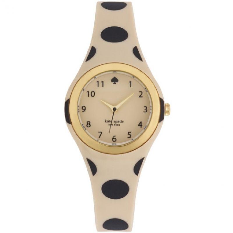 Ladies Kate Spade New York Rumsey Watch