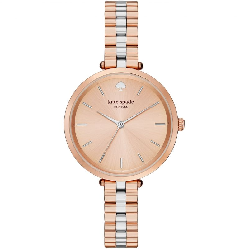Ladies Kate Spade New York Holland Skinny Watch 1YRU0860