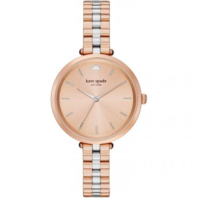 Orologio da Donna Kate Spade New York Holland Skinny 1YRU0860