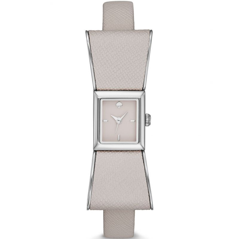Ladies Kate Spade New York Kenmare Watch 1YRU0926