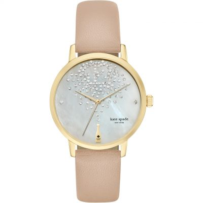 Ladies Kate Spade New York Metro Watch KSW1015