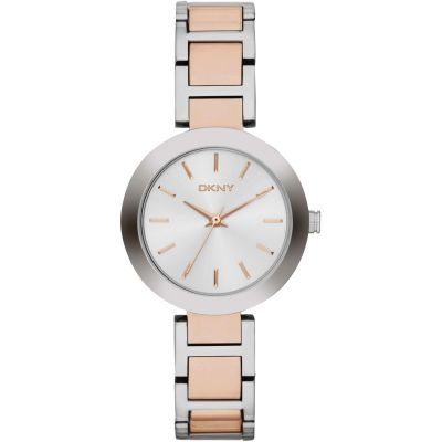 Ladies DKNY Stanhope Watch NY2402