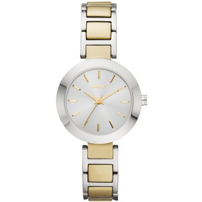 Ladies DKNY Stanhope Watch NY2401