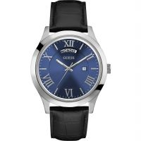 Mens Guess Metropoliton Watch W0792G1