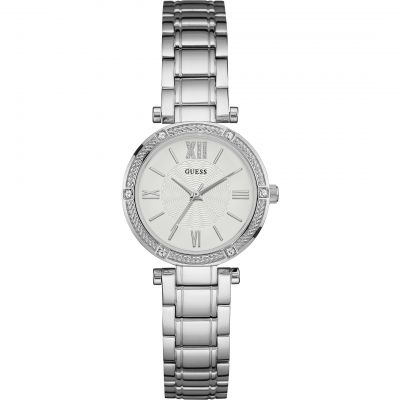 Ladies Guess Watches Watchshop Com