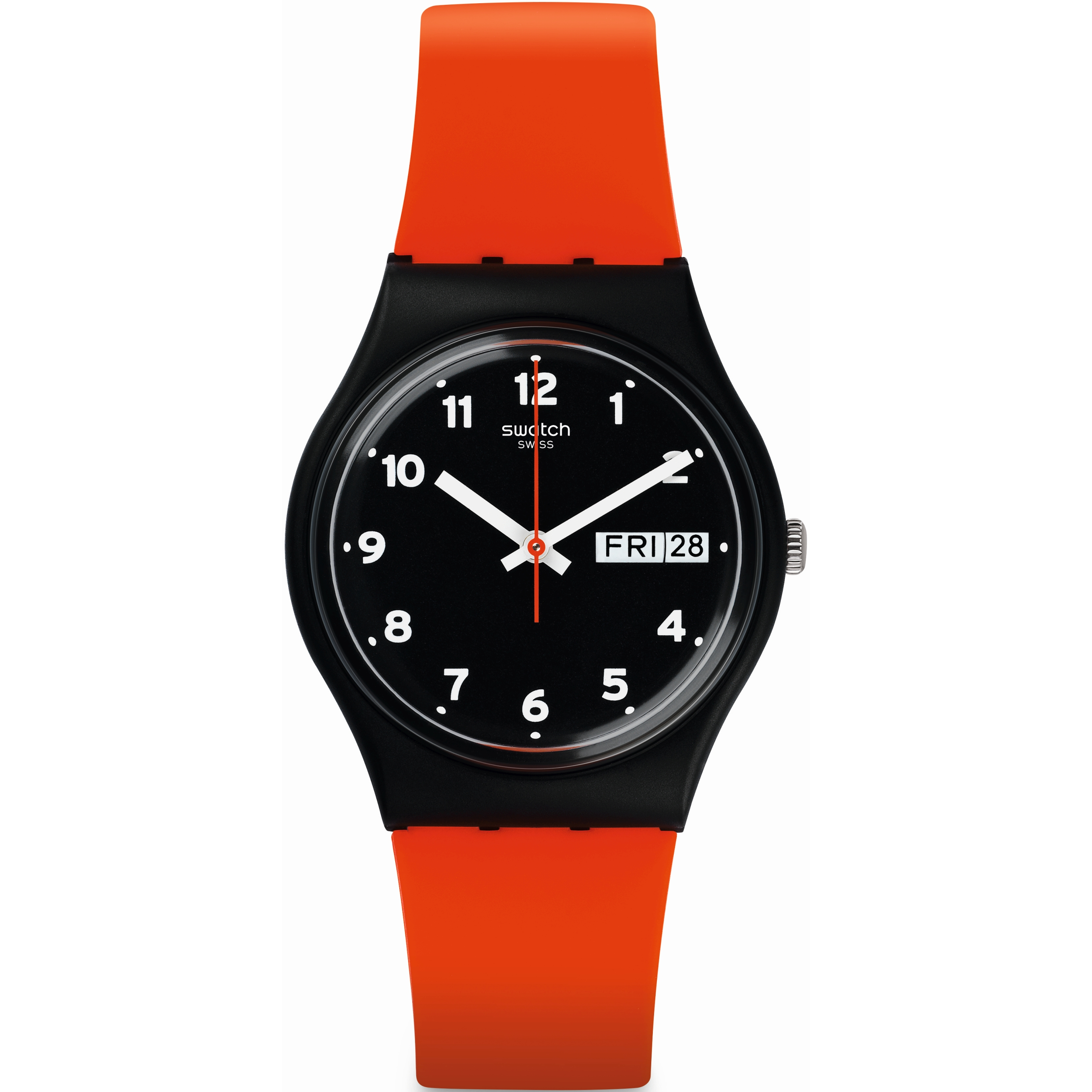 silicone s automatic watch dress mens black watches switch swatch swiss areatrend men us