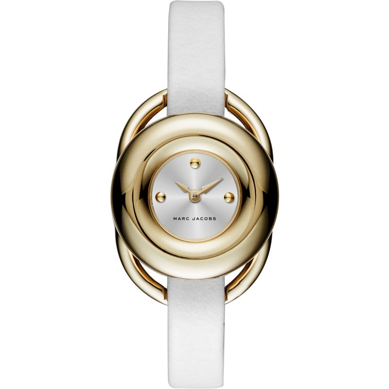 Ladies Marc Jacobs Jerrie Watch