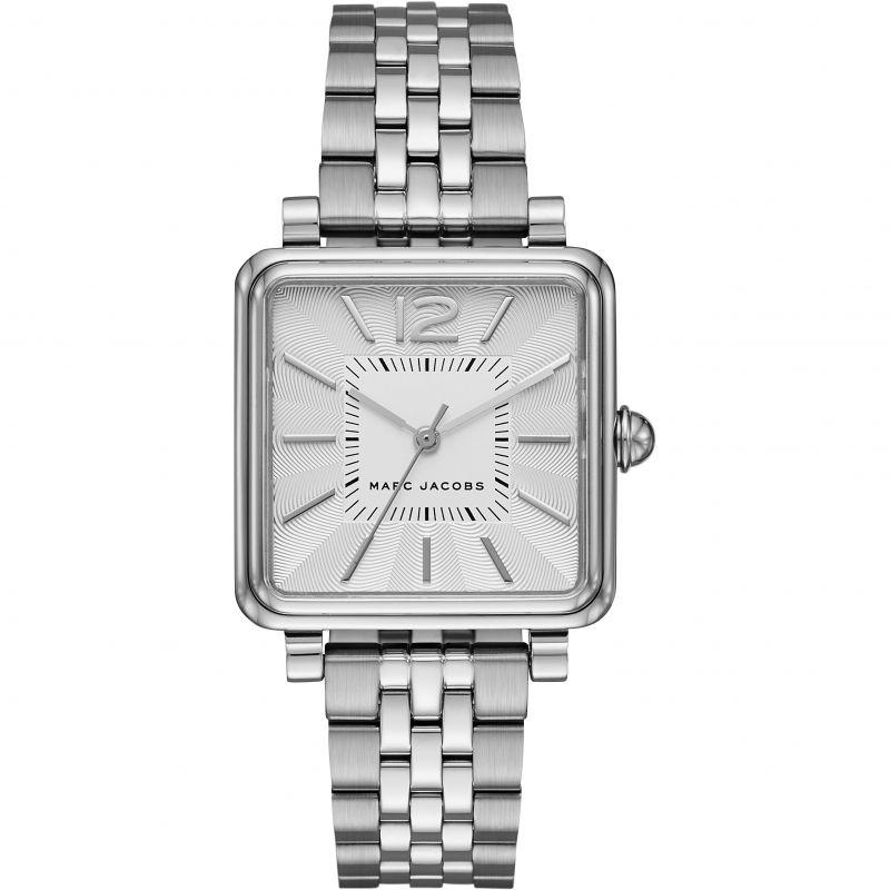 Ladies Marc Jacobs Vic Watch