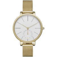 Ladies Skagen Hagen Watch SKW2436