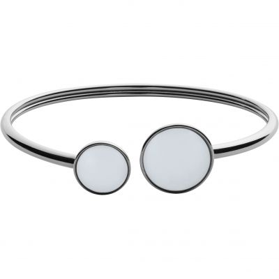 Gioielli da Donna Skagen Jewellery SEAGLAS BANGLE SKJ0788040