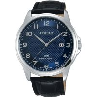 Mens Pulsar Watch PS9443X1