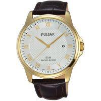 Mens Pulsar Watch PS9446X1